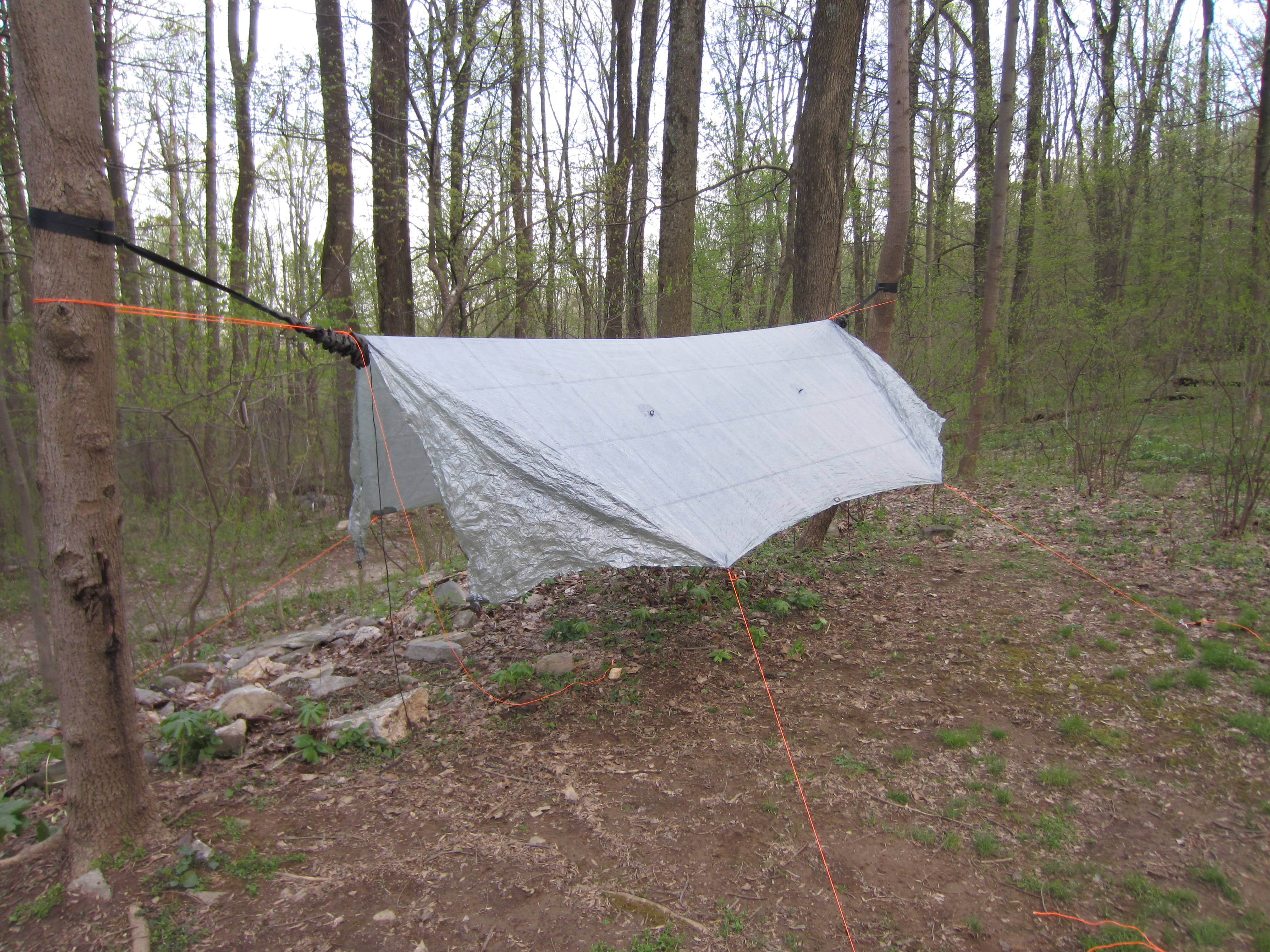 hammock gear cuben tarp hammock gear cuben tarp   walking with the son  rh   walkingwiththeson