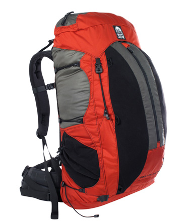 Granite Gear AC60